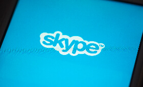 Setting Up Your Skype Account