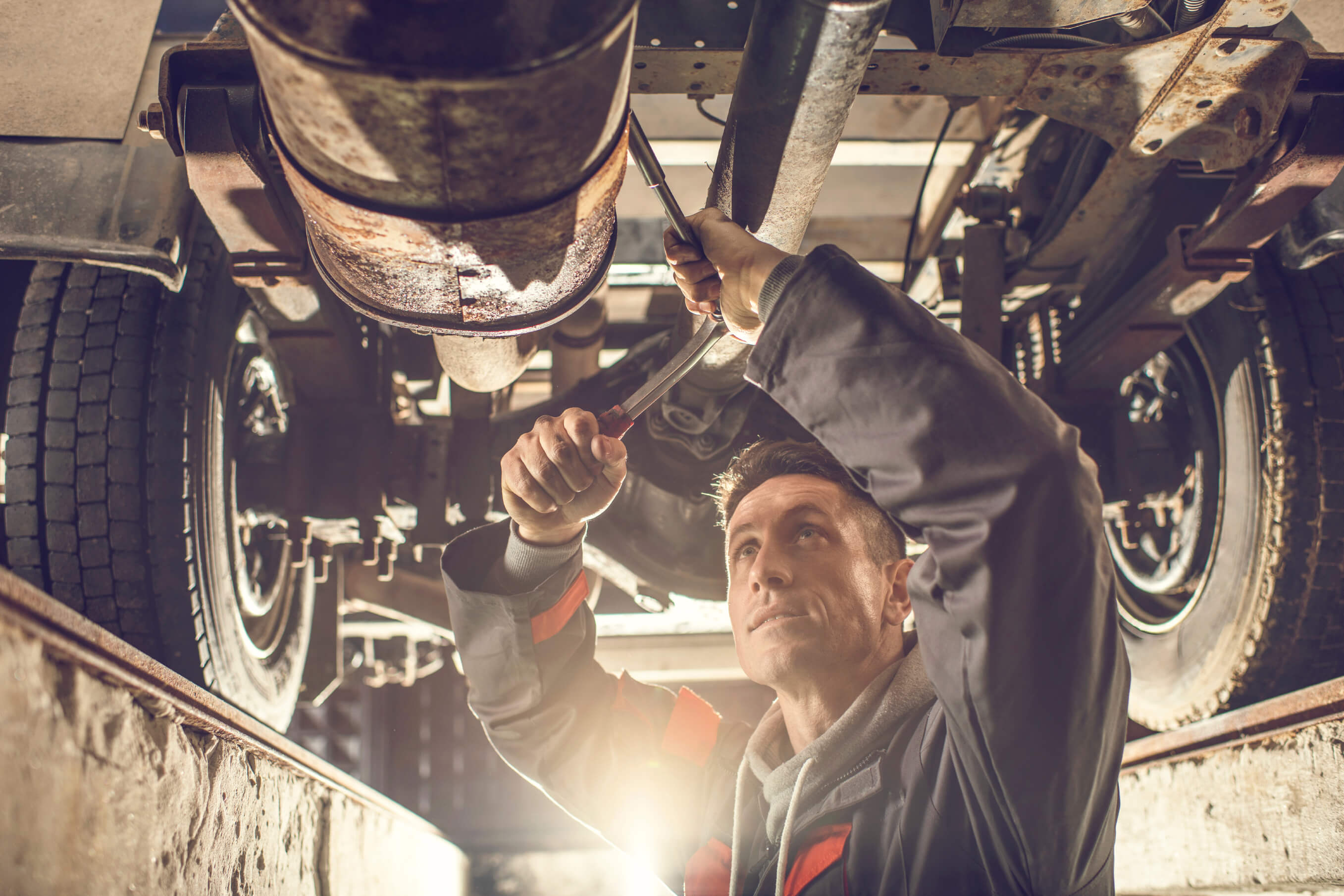 Need Help Making Sense Of The Ontario Skilled Trades Sectors?